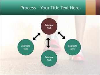 0000072621 PowerPoint Template - Slide 91