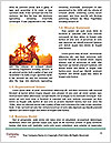 0000072621 Word Template - Page 4