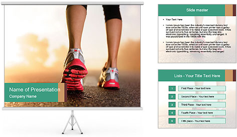 0000072622 PowerPoint Template
