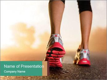 0000072622 PowerPoint Template - Slide 1
