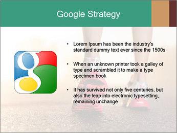 0000072622 PowerPoint Template - Slide 10