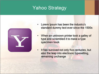 0000072622 PowerPoint Template - Slide 11
