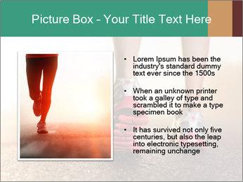 0000072622 PowerPoint Template - Slide 13