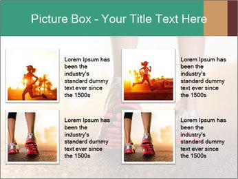 0000072622 PowerPoint Template - Slide 14