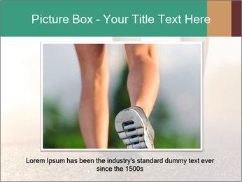 0000072622 PowerPoint Template - Slide 15