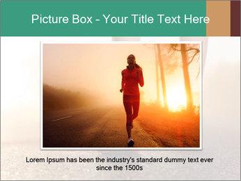 0000072622 PowerPoint Template - Slide 16