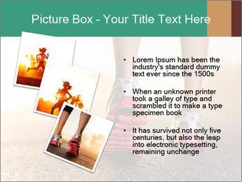 0000072622 PowerPoint Template - Slide 17