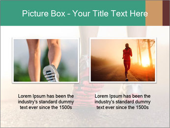 0000072622 PowerPoint Template - Slide 18