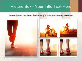 0000072622 PowerPoint Template - Slide 19