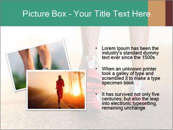 0000072622 PowerPoint Template - Slide 20