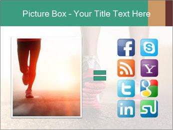 0000072622 PowerPoint Template - Slide 21