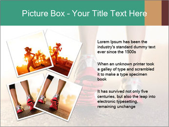 0000072622 PowerPoint Template - Slide 23