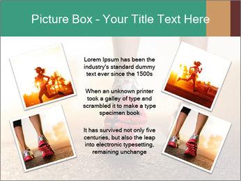 0000072622 PowerPoint Template - Slide 24