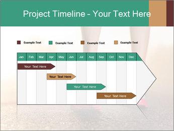 0000072622 PowerPoint Template - Slide 25