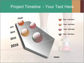 0000072622 PowerPoint Template - Slide 26