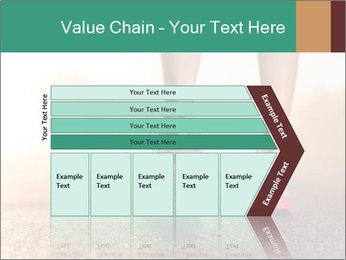0000072622 PowerPoint Template - Slide 27