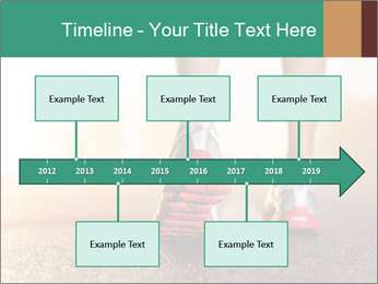 0000072622 PowerPoint Template - Slide 28