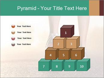 0000072622 PowerPoint Template - Slide 31