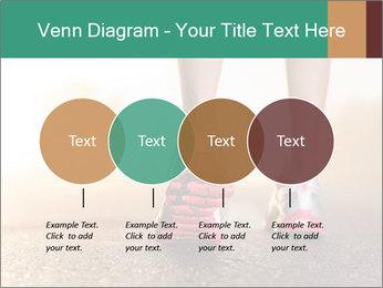 0000072622 PowerPoint Template - Slide 32