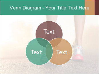 0000072622 PowerPoint Template - Slide 33