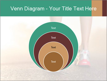 0000072622 PowerPoint Template - Slide 34