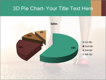 0000072622 PowerPoint Template - Slide 35
