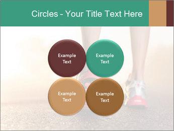 0000072622 PowerPoint Template - Slide 38
