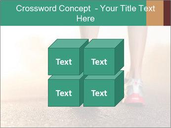 0000072622 PowerPoint Template - Slide 39