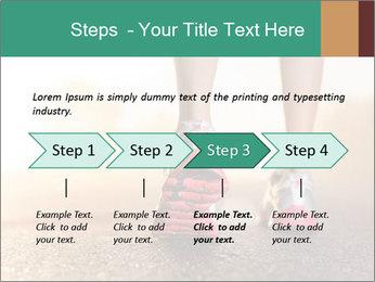 0000072622 PowerPoint Template - Slide 4