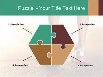 0000072622 PowerPoint Template - Slide 40
