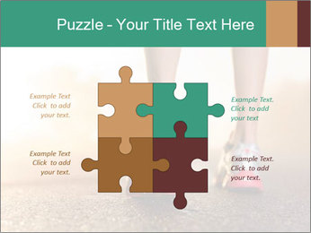 0000072622 PowerPoint Template - Slide 43