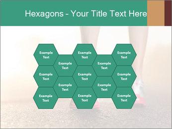 0000072622 PowerPoint Template - Slide 44