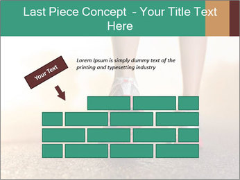 0000072622 PowerPoint Template - Slide 46