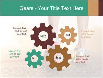 0000072622 PowerPoint Template - Slide 47