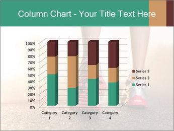 0000072622 PowerPoint Template - Slide 50