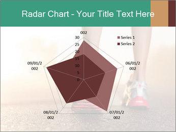 0000072622 PowerPoint Template - Slide 51