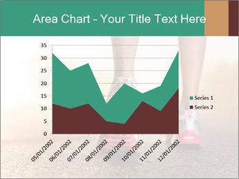 0000072622 PowerPoint Template - Slide 53
