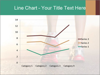 0000072622 PowerPoint Template - Slide 54