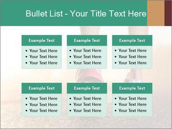 0000072622 PowerPoint Template - Slide 56