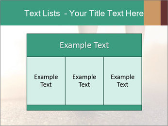 0000072622 PowerPoint Template - Slide 59
