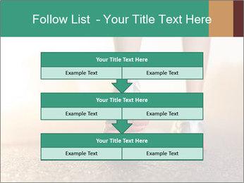 0000072622 PowerPoint Template - Slide 60