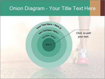 0000072622 PowerPoint Template - Slide 61
