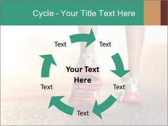 0000072622 PowerPoint Template - Slide 62