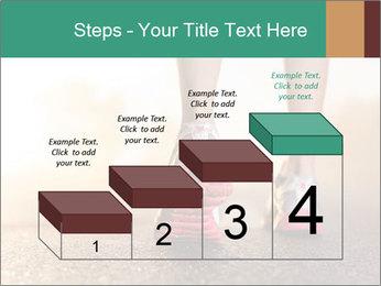 0000072622 PowerPoint Template - Slide 64