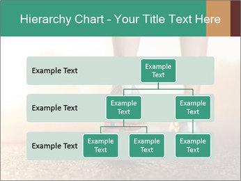 0000072622 PowerPoint Template - Slide 67