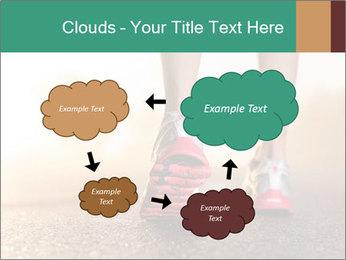 0000072622 PowerPoint Template - Slide 72