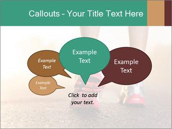 0000072622 PowerPoint Template - Slide 73