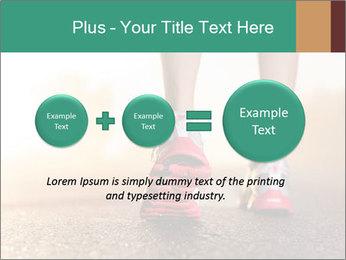0000072622 PowerPoint Template - Slide 75