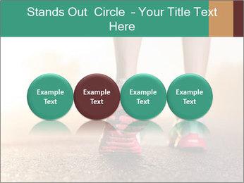 0000072622 PowerPoint Template - Slide 76