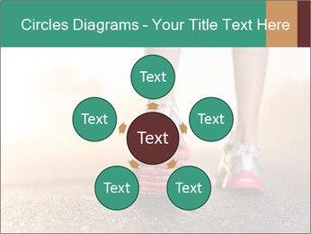 0000072622 PowerPoint Template - Slide 78